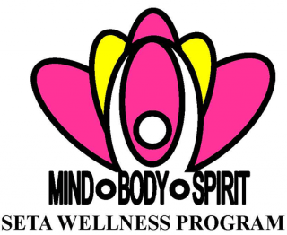 SETA-Wellness-Logo-041112